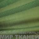 Трикотажная сетка цв.хаки 75 гр м2