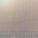 Трикотажная сетка цв.белый 75 гр м2