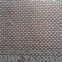 420 PVC цв.316 св.серый