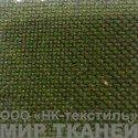 420 PVC цв.327 хаки