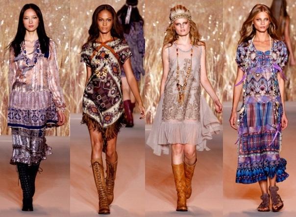 Сайт тканей - проводник в мир моды и стиля